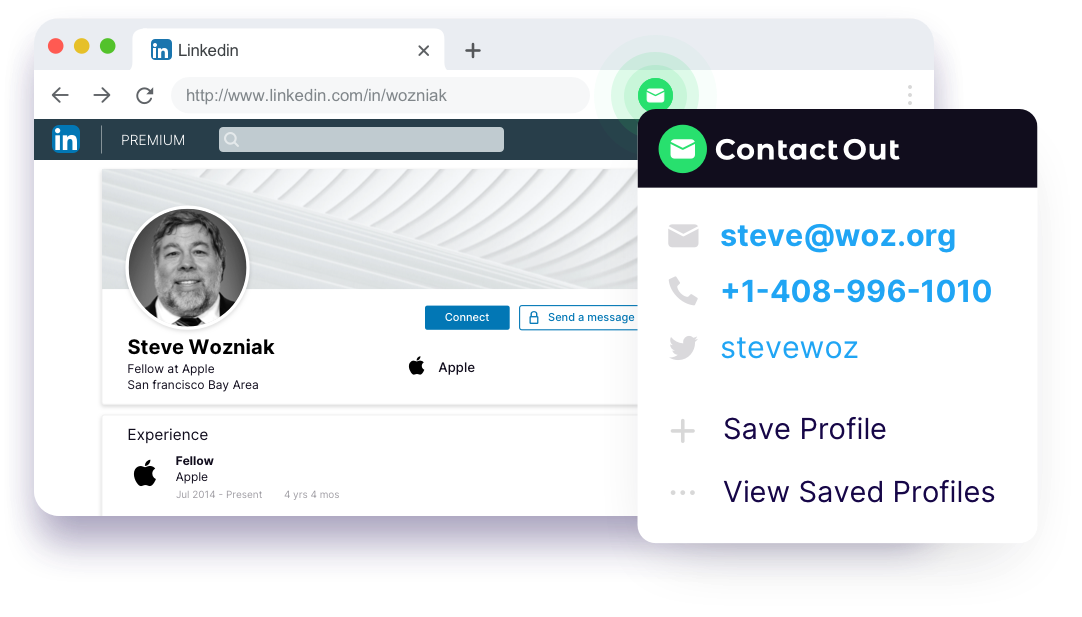 contact-out-chrome-extension