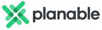 Planable | Social Media Collaboration Platform for Agencies, Freelancers, and Marketing Teams
