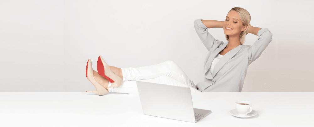 The Beginner's Guide to Becoming a Badass Digital Marketing Freelancer