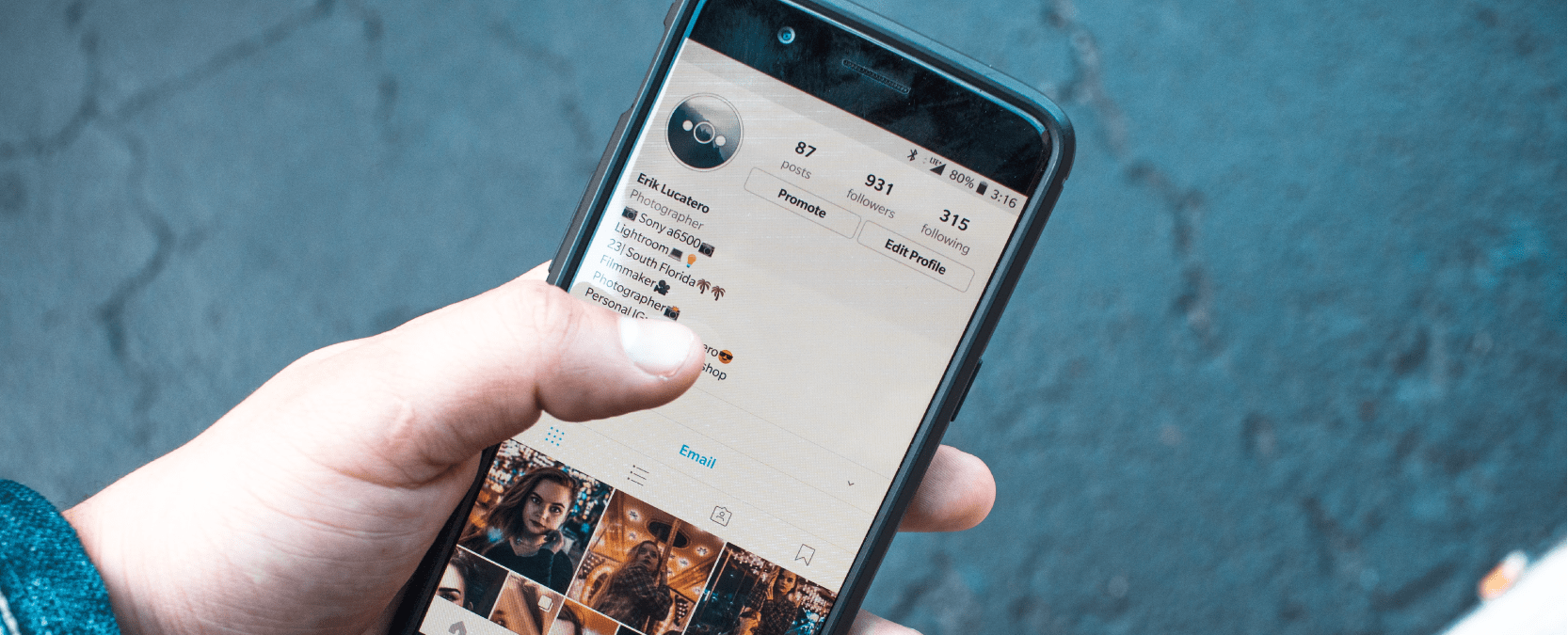 The Hidden Features of Instagram and How They'll Help You