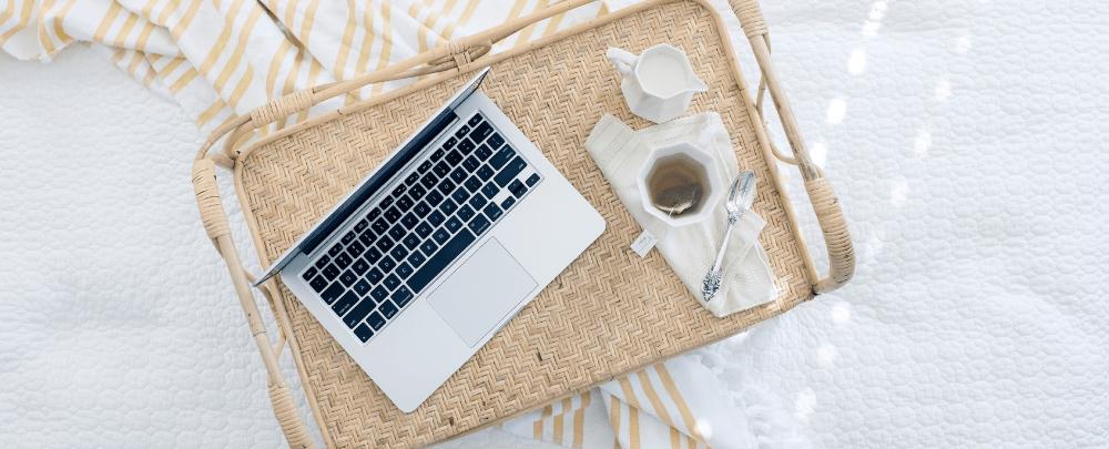 Top 29 Best Marketing Blogs to Read in 2021