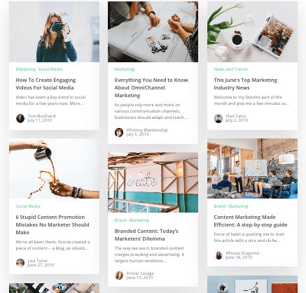 blog-brand-story