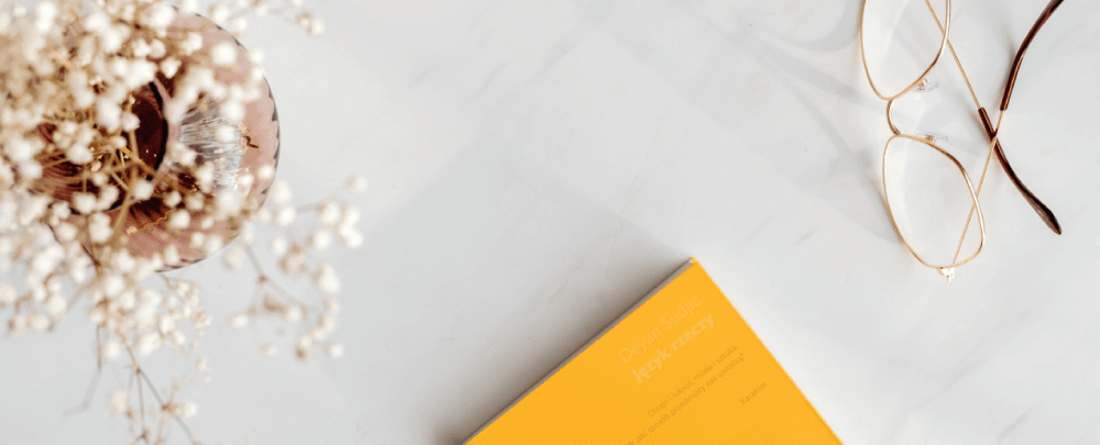 Budget-Friendly Ideas to Bring Your Brand Story to Life