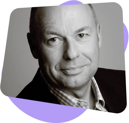 Tim Hughes - Digital Leadership Associates | Speaker at Planable Academy