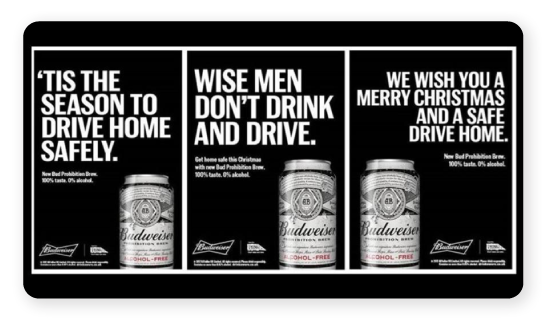beer-christmas-campaign