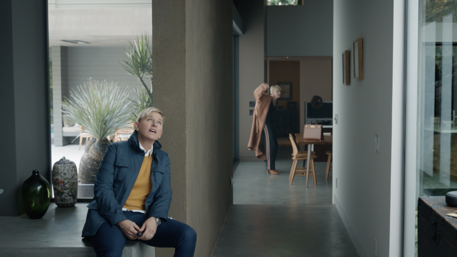 Top 10 Super Bowl 2020 Ads and the People Behind the Scenes