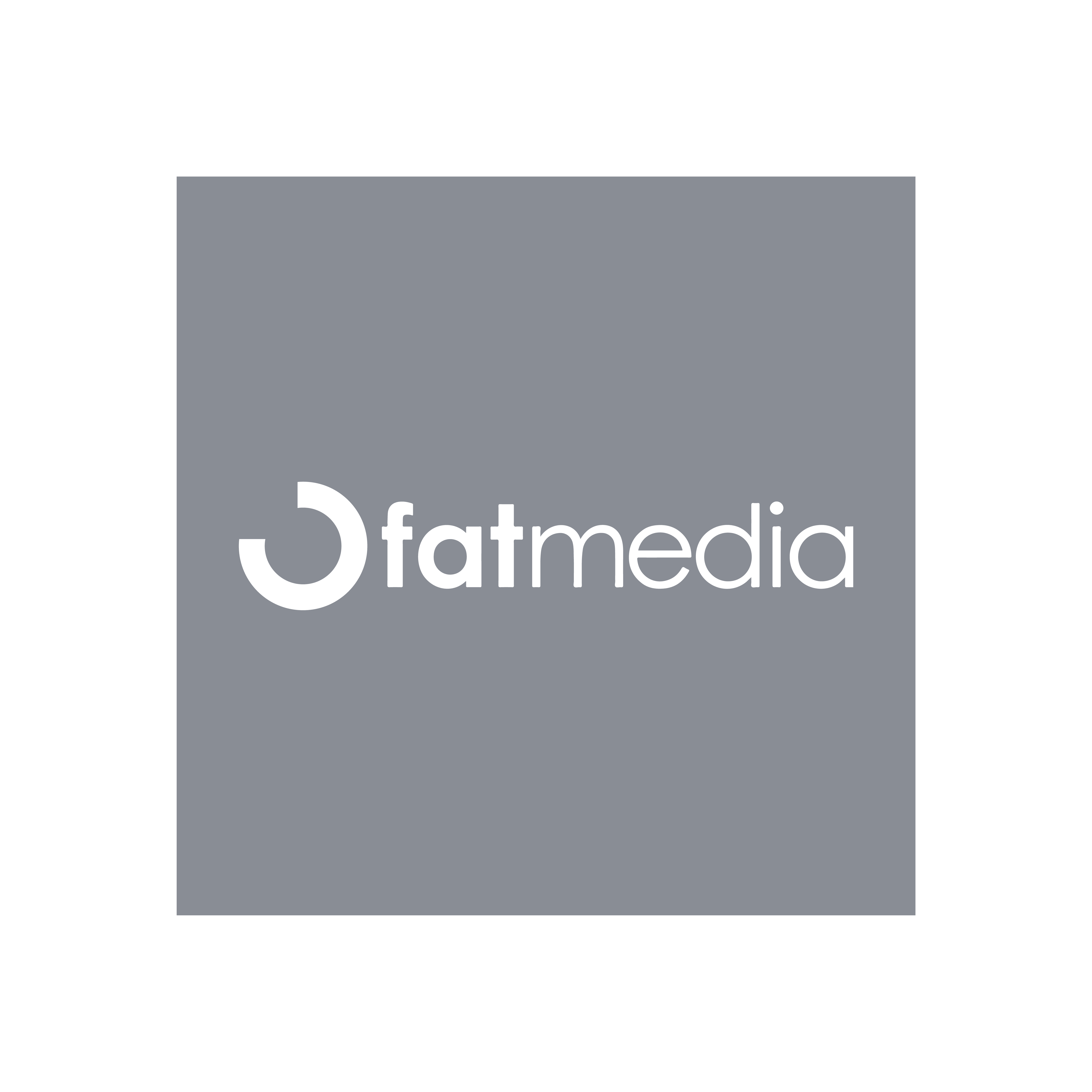 fatmedia-agency