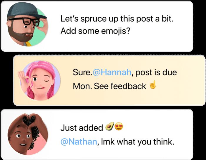 social-media-internal-comments