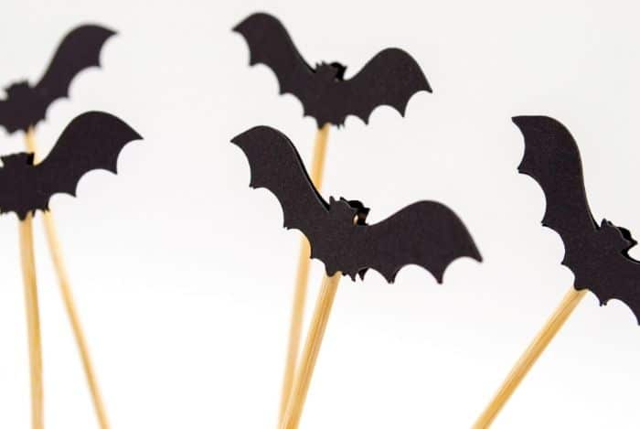 Everything Marketers Need for This Year's Halloween