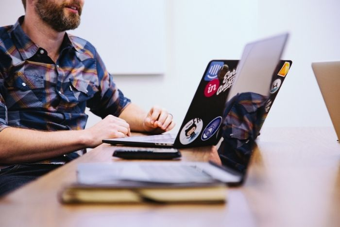 How to Become a Successful Content Creator in 2020