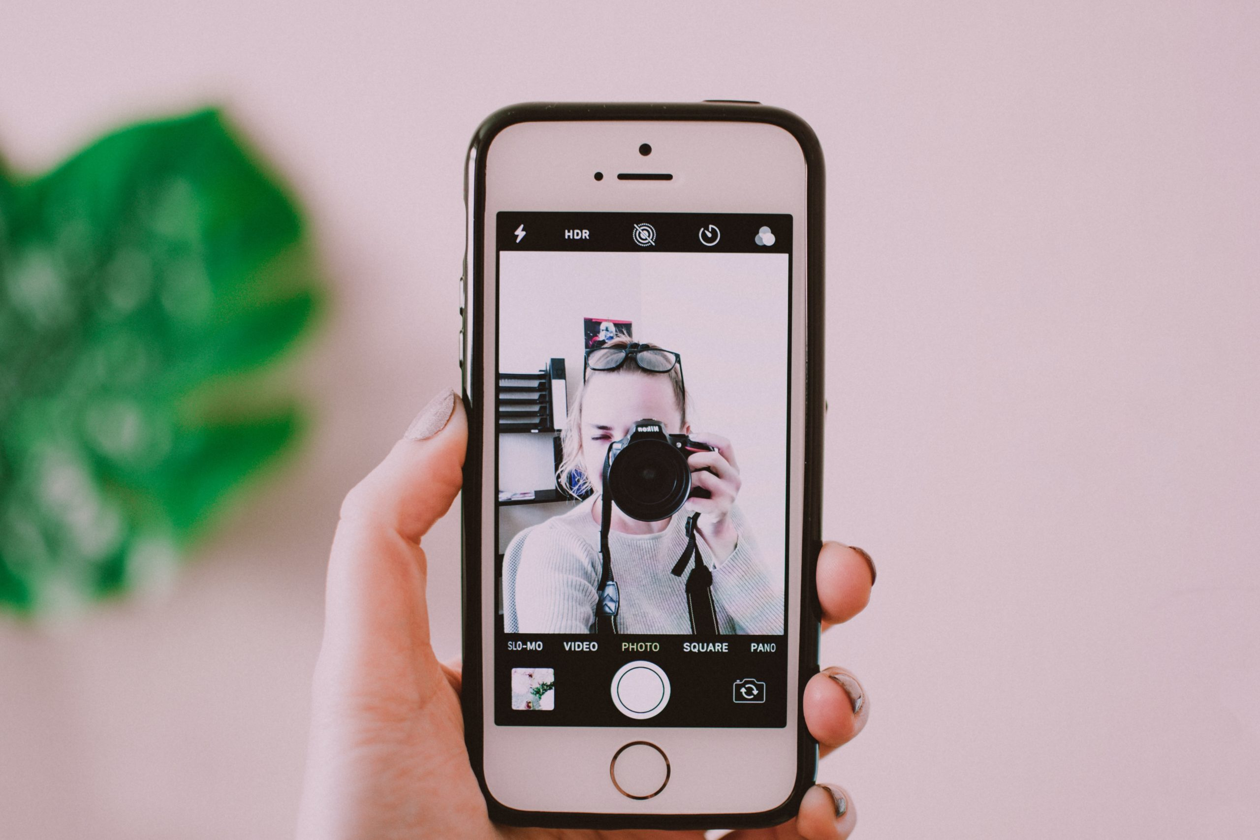 How to Master the Insta Game – Instagram Story Dimensions + Best Practices