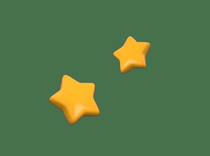 stellar-content-creation-