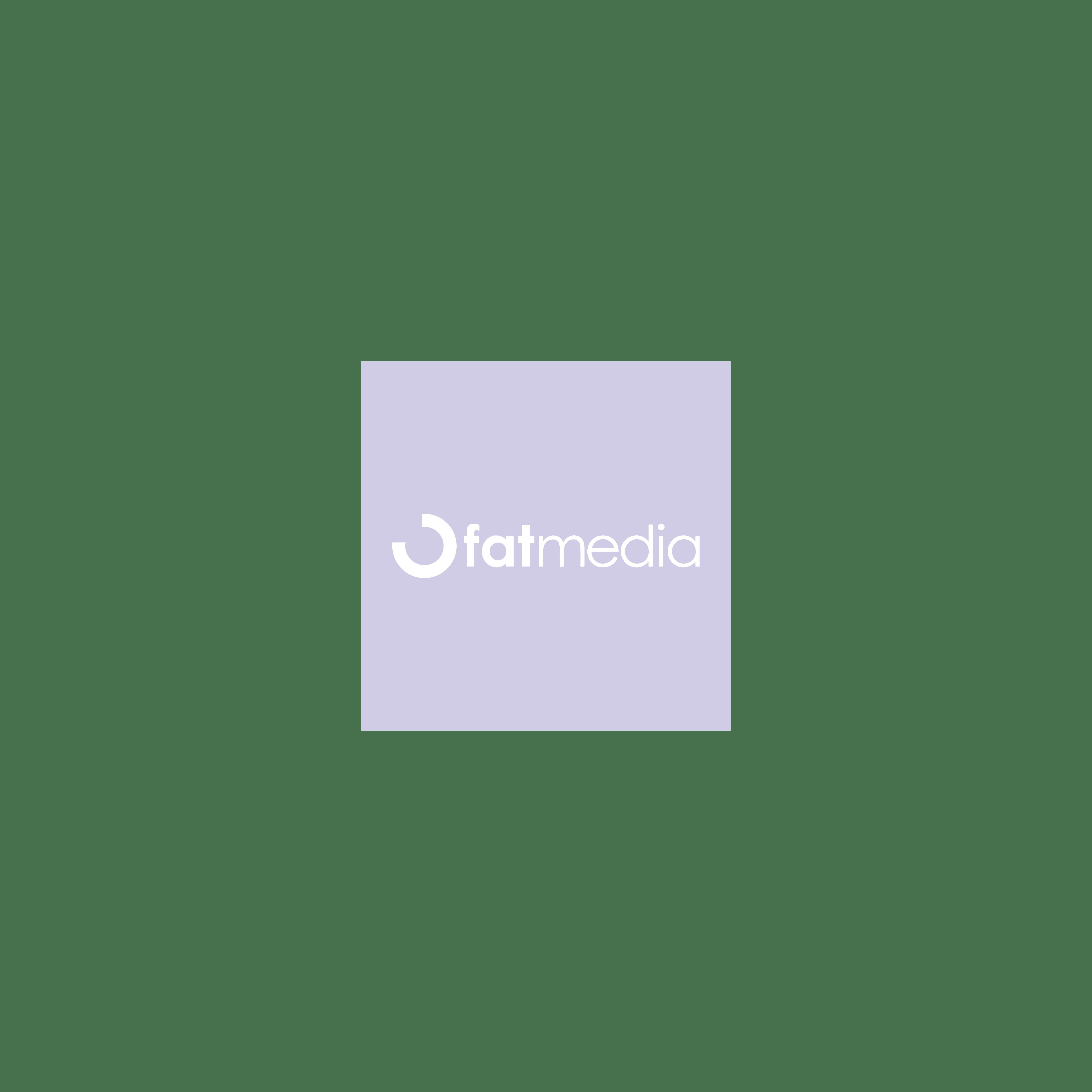 fatmedia planable customer logo