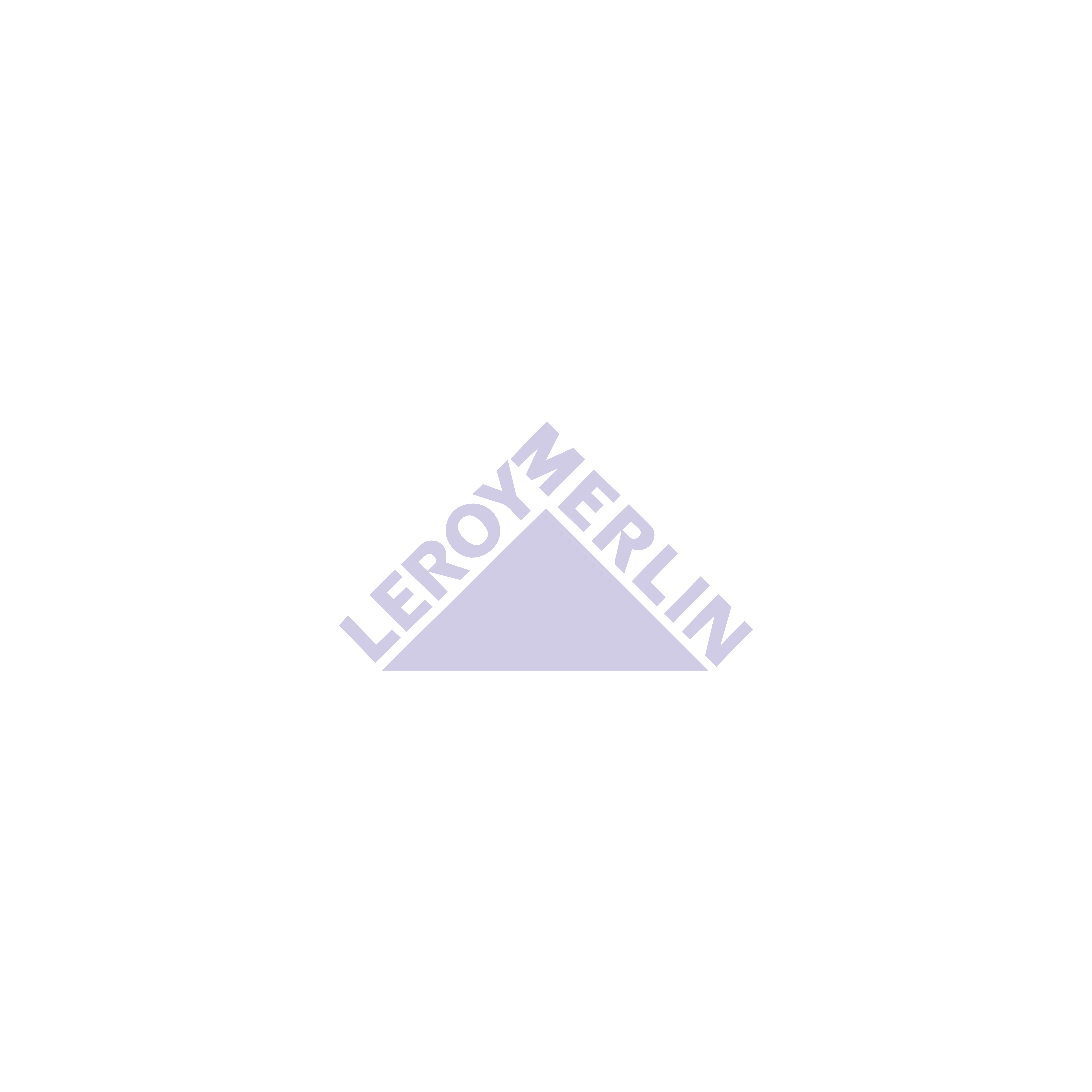 leroy merlin planable customer logo