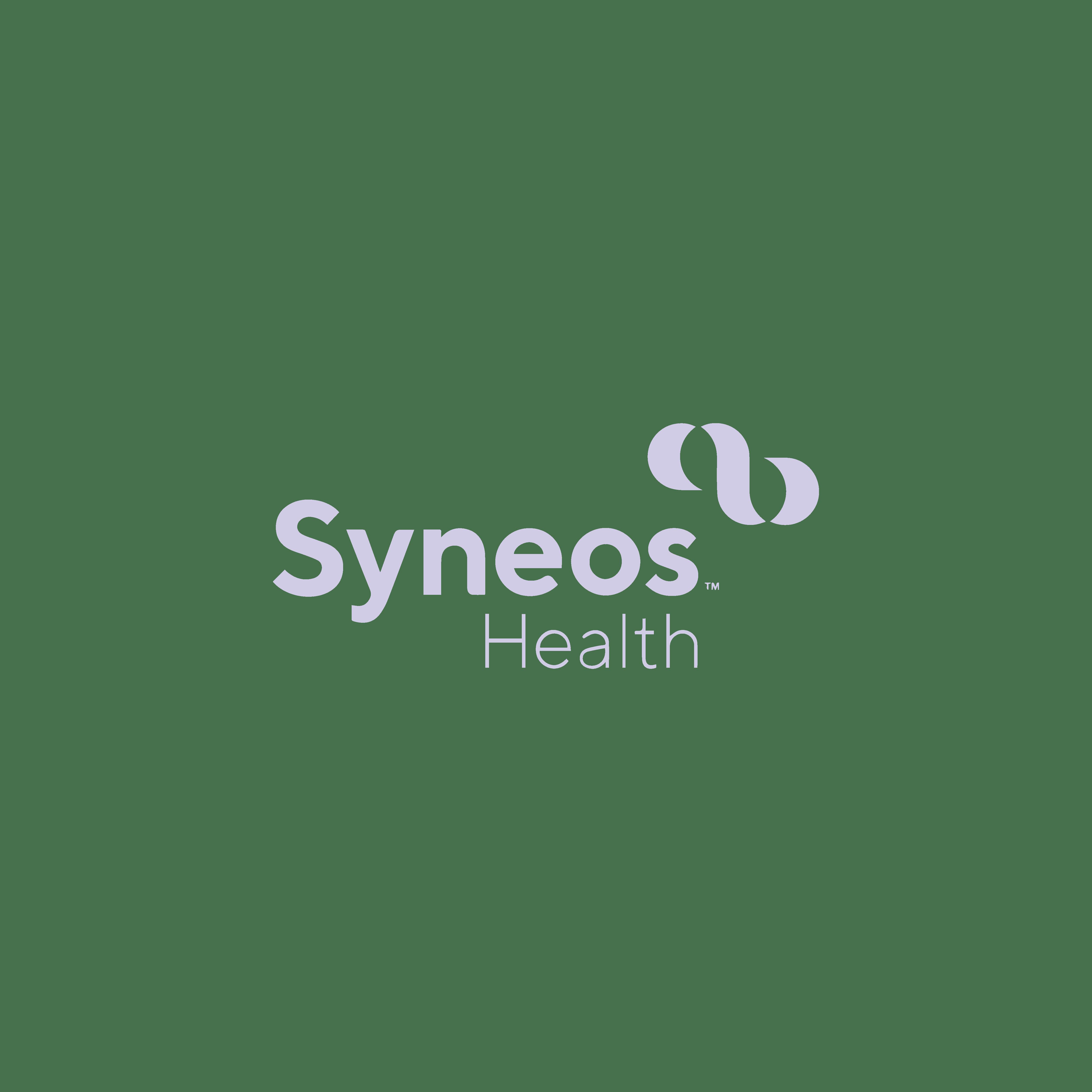 syneos planable customer logo