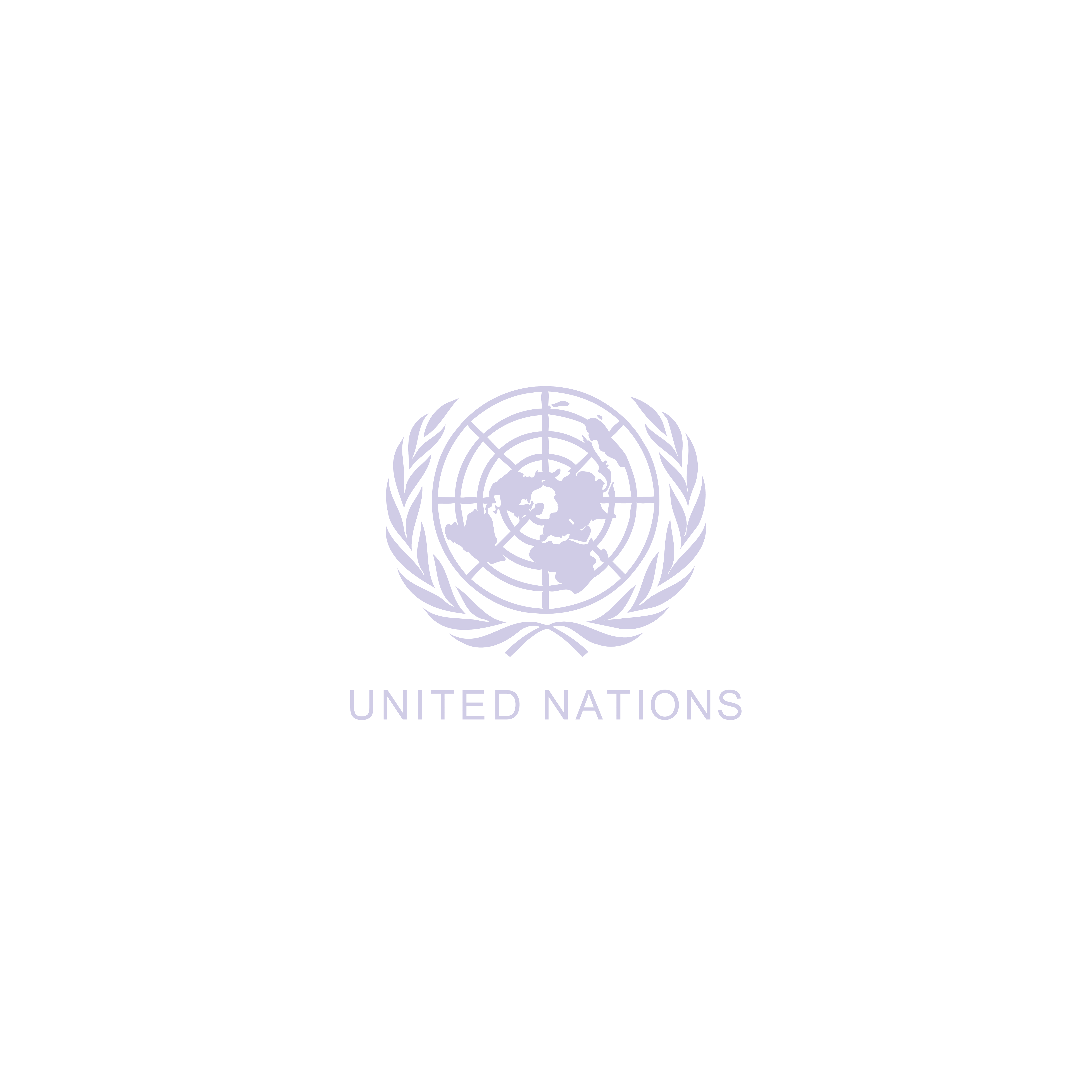 united nations planable customer logo
