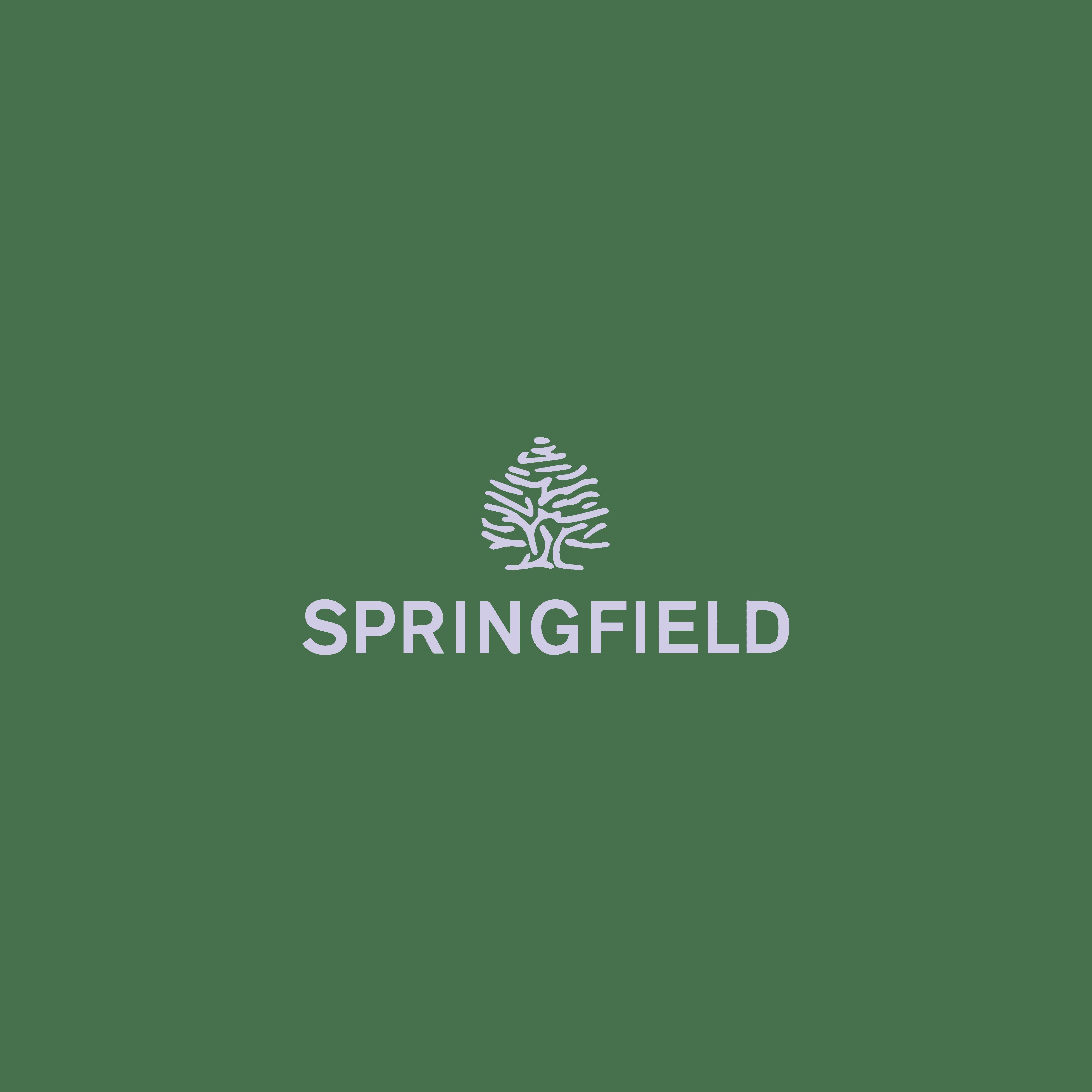 springfield planable customer logo