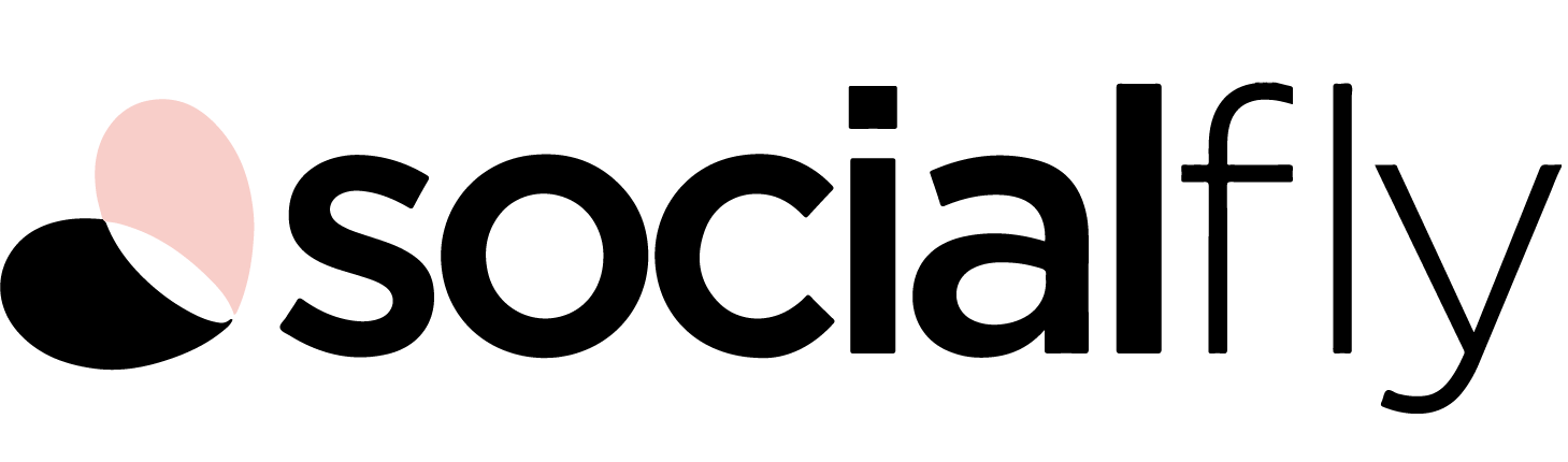 socialfly customer planable testimonial review