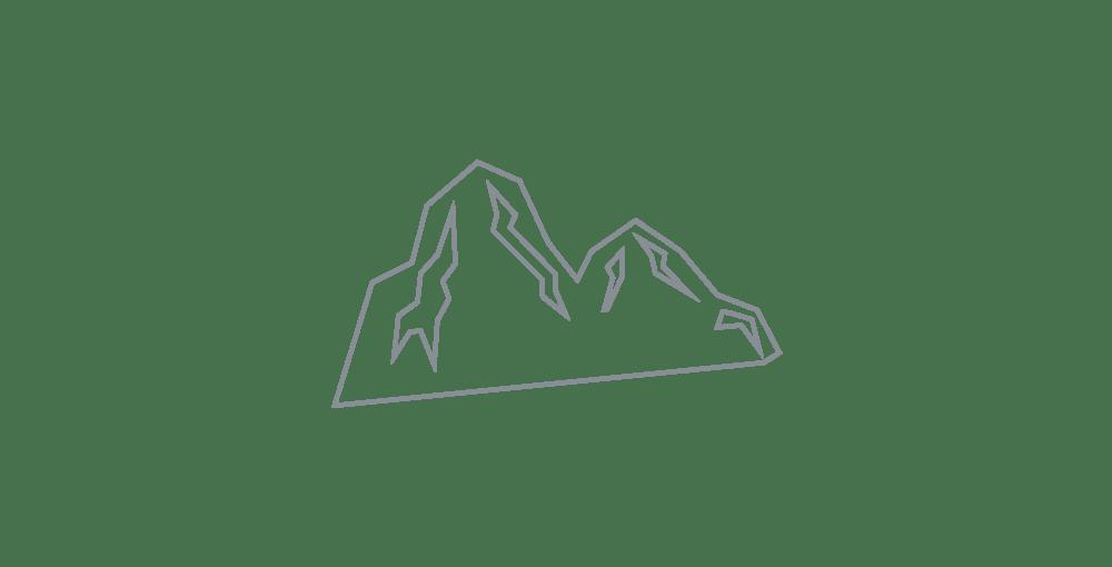 cairngorm-logo
