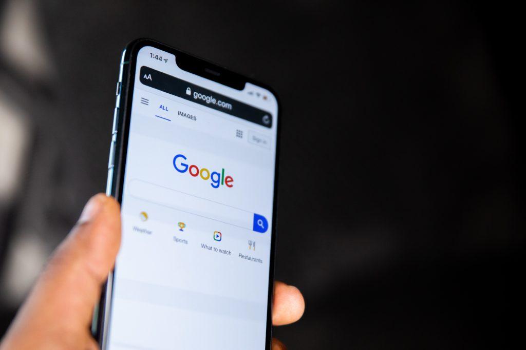 schedule google my business posts