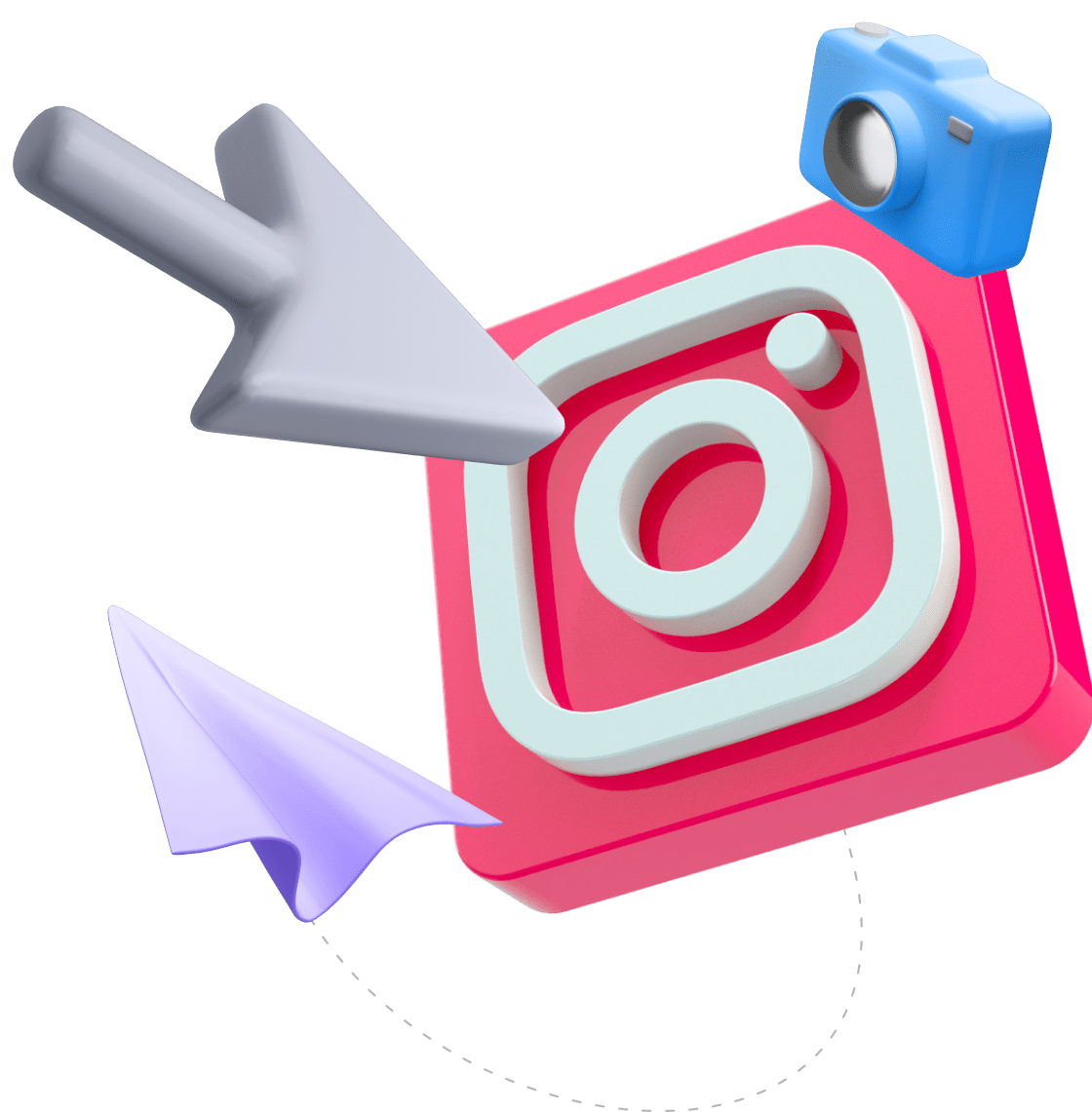 Schedule instagram posts planable