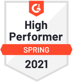 planable g2crowd reviews high performer spring