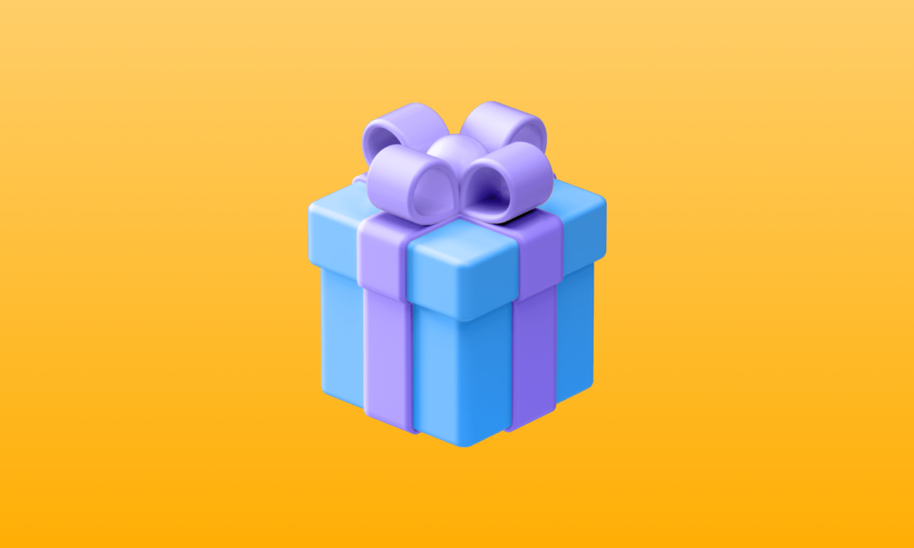 holidays-free-content