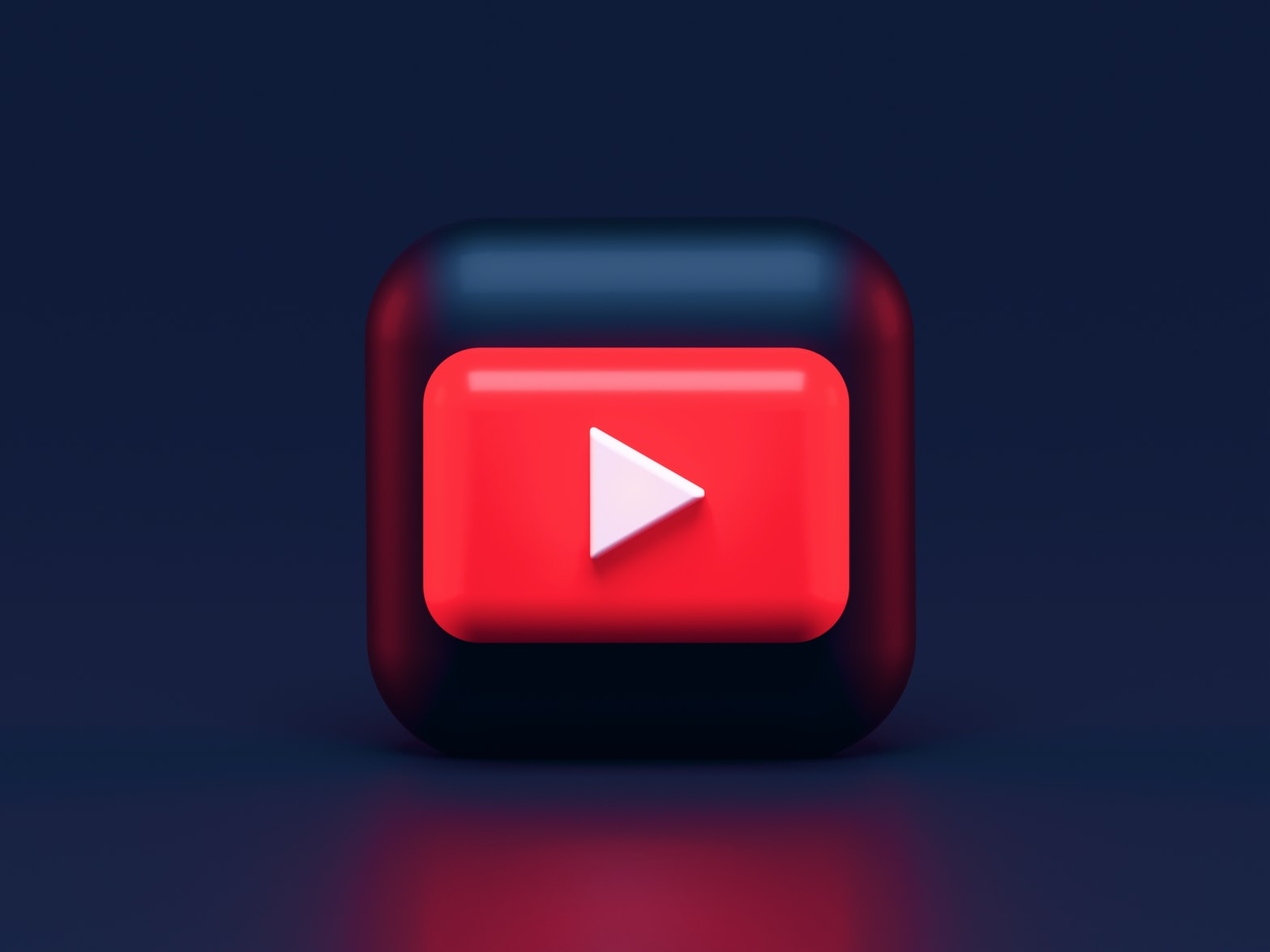 YouTube Marketing: A 2021 Guide – Creating, Optimizing and Promoting Your Video Content